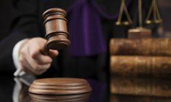 Projekt ustawy o wspieraniu i resocjalizacji nieletnich