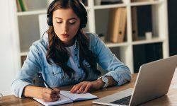 RODO w pomocy społecznej - bezpłatne szkolenie online