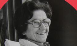 XI Nagroda im. Aliny Margolis-Edelman