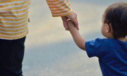 Zmiany w domach dla matek z małoletnimi dziećmi i kobiet w ciąży