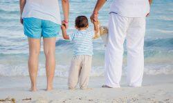 Rodzinny Kapitał Opiekuńczy – założenia