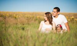 Rodzinny Kapitał Opiekuńczy – konsultacje społeczne