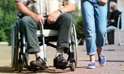 System orzecznictwa ws. niepełnosprawności