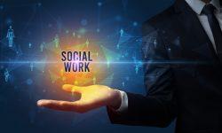 Metodyka i metodologia pracy socjalnej – trwa nabór na studia podyplomowe