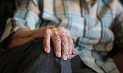 Świadczenie pielęgnacyjne a emerytura