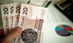 Brak opodatkowania świadczeń emerytalnych irentowych
