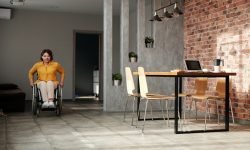 Centra opiekuńczo-mieszkalne – nabór dodatkowy