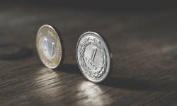 Nowy tekst jednolity ustawy o opłacie skarbowej